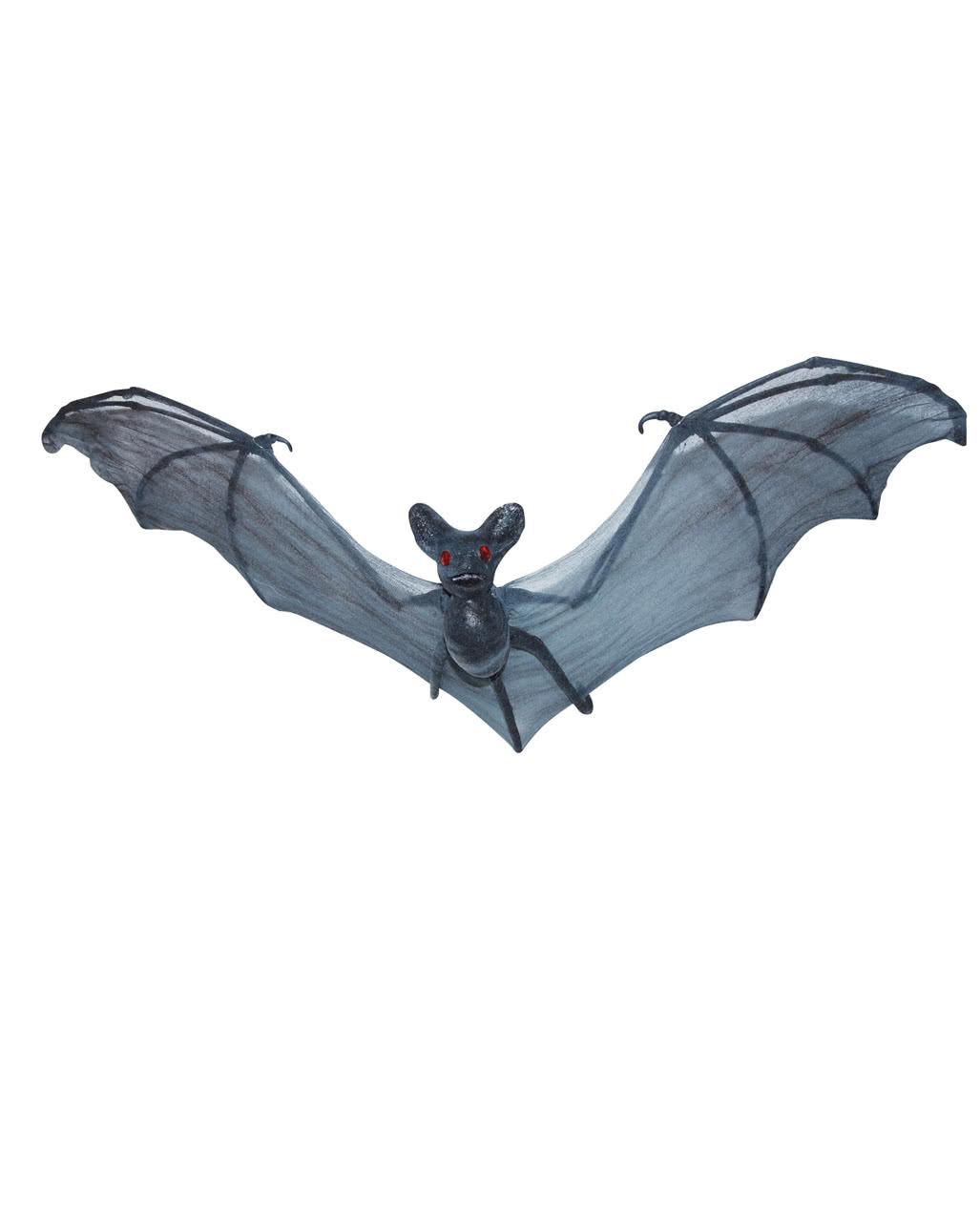 halloween bat nylon halloween decoration horror shop com