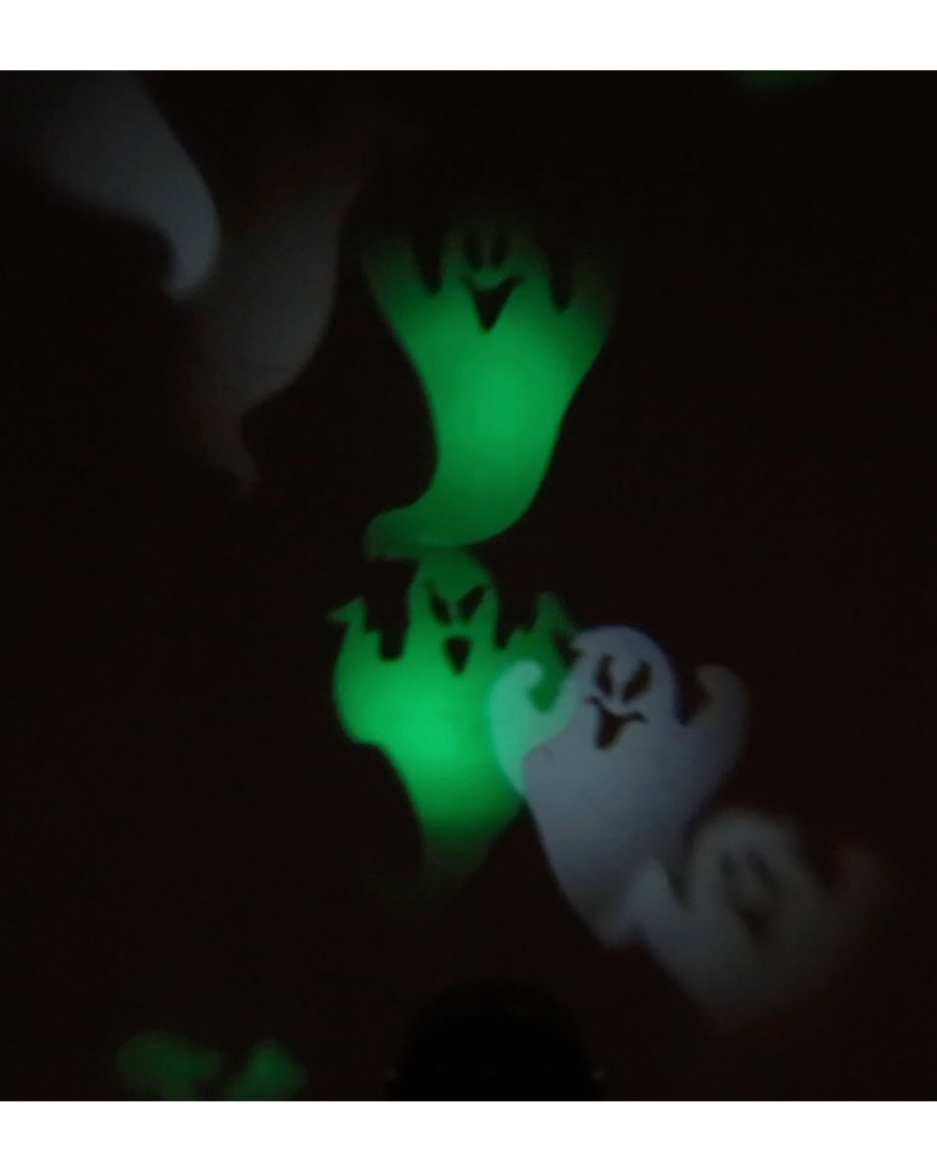 halloween party projector ghosts buy for decoration | horror-shop