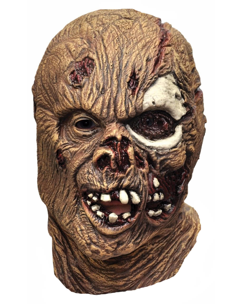 jason mask new blood - jason voorhees mask | horror-shop