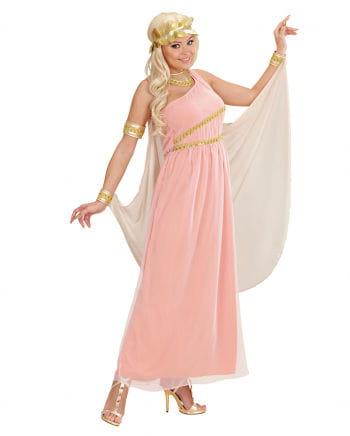greek goddess aphrodite l