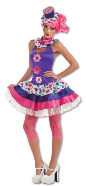 Candy Girl Kostüm