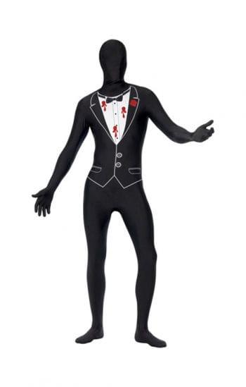 Gangster Skin Suit