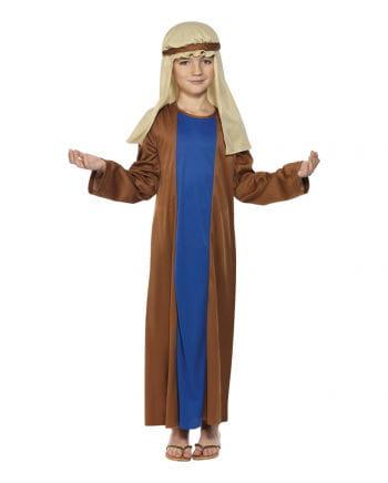 Josemaria Child Costume