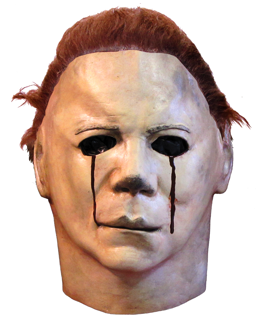 Maske Michael Myers